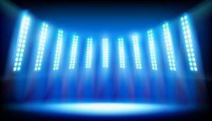 Lidl révolutionne le monde des luminaires avec une lampe 3-en-1 incroyable qui va tout changer !