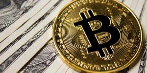 Quelle sera la tendance pour le Bitcoin pour la fin de l'année 2020? Achetez en maintenant !
