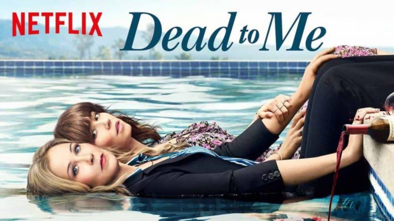 Netflix Dead To Me Saison 2: Mises à jour majeures sur la date de ...
