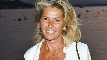 Caroline Margeridon