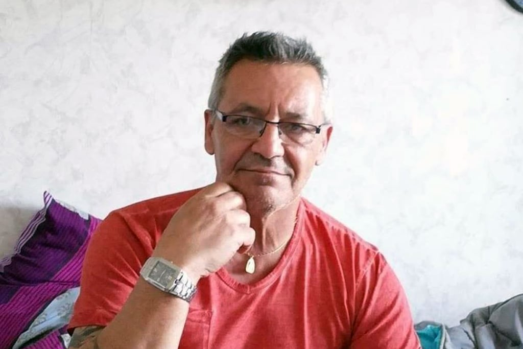 José Lortal