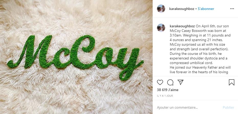 Kara-Keough-sur-Instagram