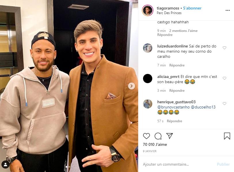 Neymar-et-Tiago-Ramos