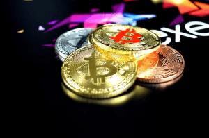 De 50 millions à 5 milliards : le nombre d'utilisateurs de Bitcoin multiplié par 100 ?