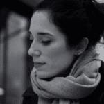 Cécile Ducommun