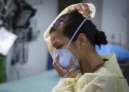 Coronavirus : les enfants touchés ?