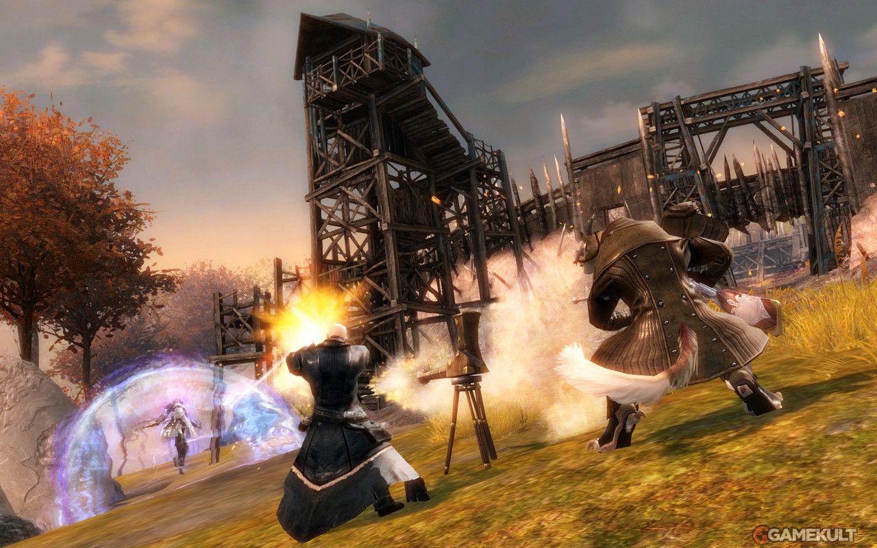Mount & Blade Warband - Naked Arena! - Mini Playthrough