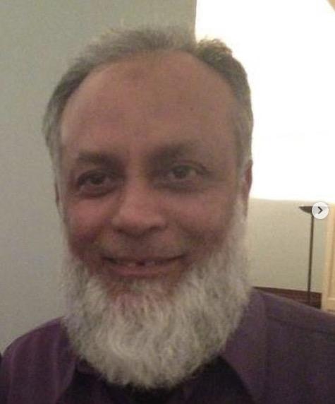 L'oncle de Riz Ahmed (Star Wars) meurt du covid 19