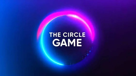 The Circle Game Netflix