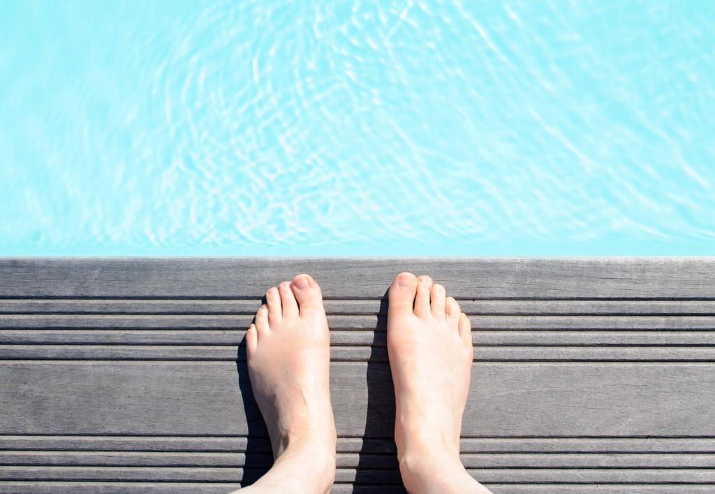 Vacances d'été et covid