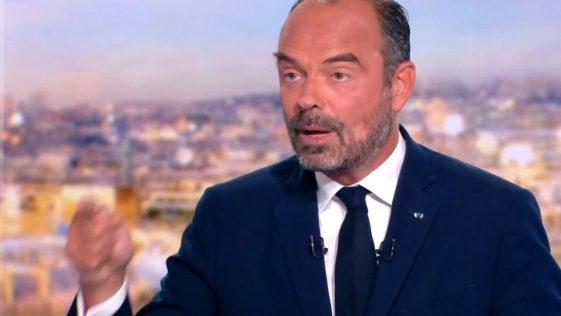 Edouard Philippe va-t-il annoncer un reconfinement ?