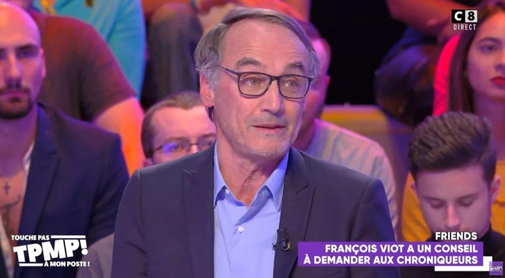 François Viot