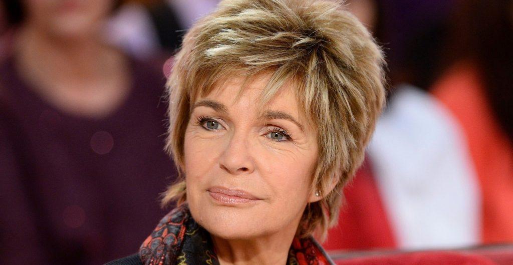 Véronique Jannot