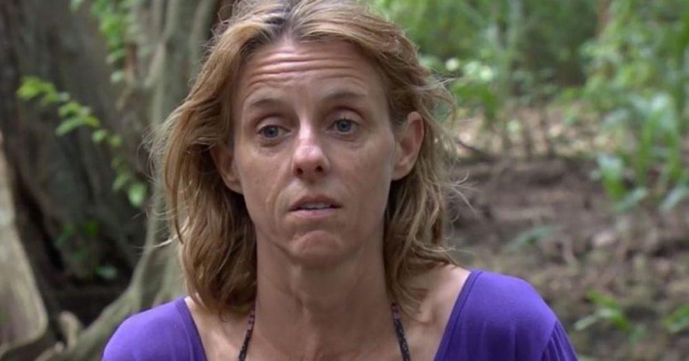 Alexandra va-t-elle aller à l'orientation de Koh-Lanta ?