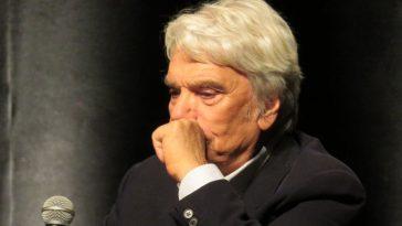 Bernard Tapie souffre d'un double cancer