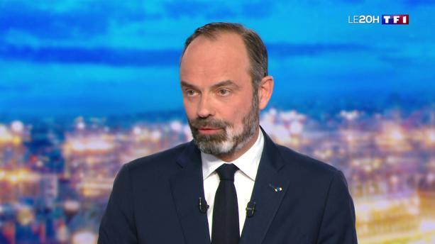 Edouard Philippe va-t-il devoir annoncer un second confinement ?