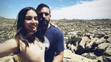 Le couple Ben Affleck et Ana de Arnas