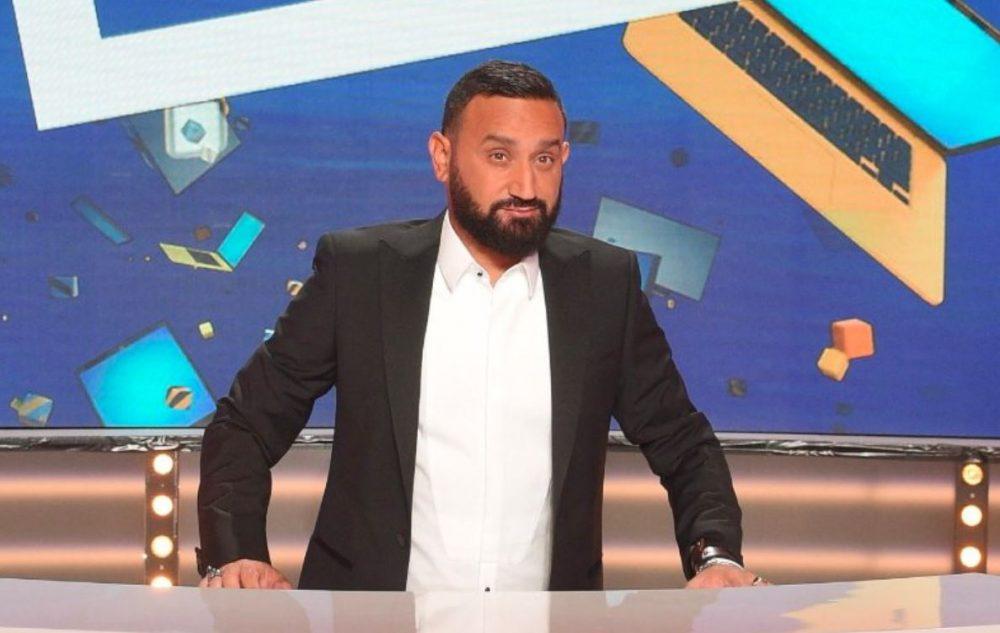 Cyril Hanouna rassure les fans sur la santé de Valérie Bénaïm