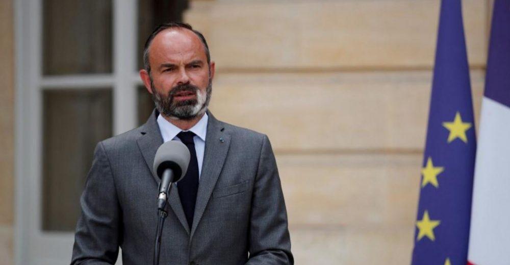 Edouard Philippe devrait prononcer la réouverture des bars et restaurants