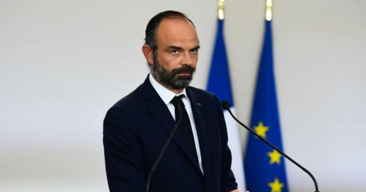 Edouard Philippe va s'exprimer sur le déconfinement jeudi 28 mai