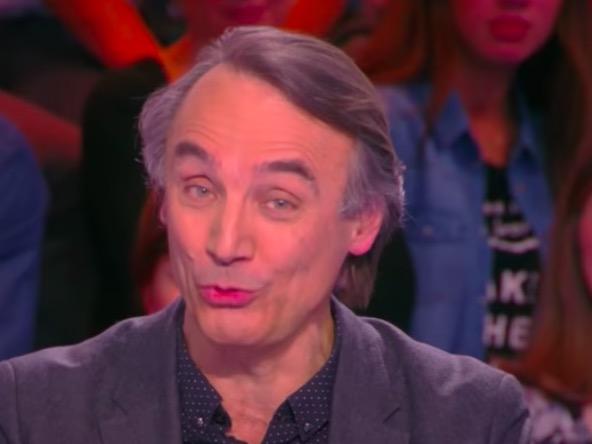 Francois Viot