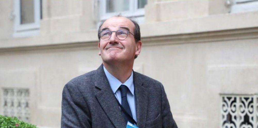 Jean Castex livre des informations sur le plan de déconfinement