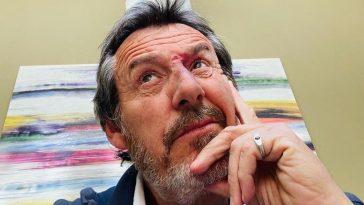 Jean-Luc Reichmann dévoile l élimination du candidat Eric sans le faire exprès