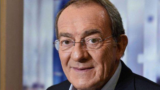Jean-Pierre Pernaut a-t-il été menacé par le Gouvernement ?