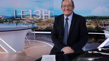 Jean-Pierre Pernaut est-il colérique ?