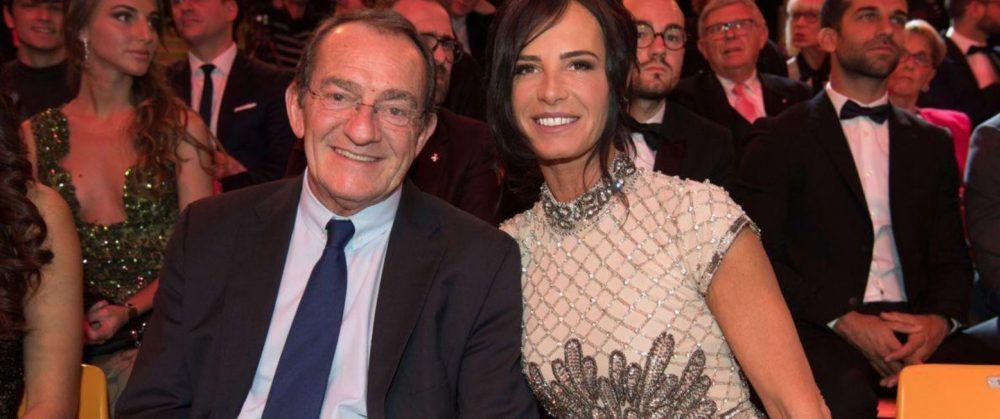 Jean-Pierre Pernaut et Nathalie Marquay ont brillé devant Camille Combal