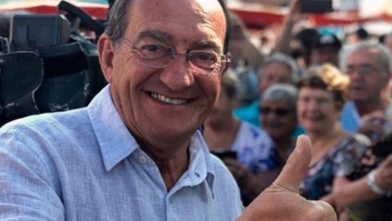 Jean-Pierre Pernaut : son coups de gueule contre TF1