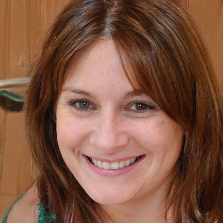 Jennifer Pardé