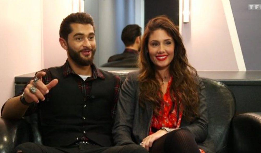 Jesta et Benoît souhaitent avoir un deuxième enfant