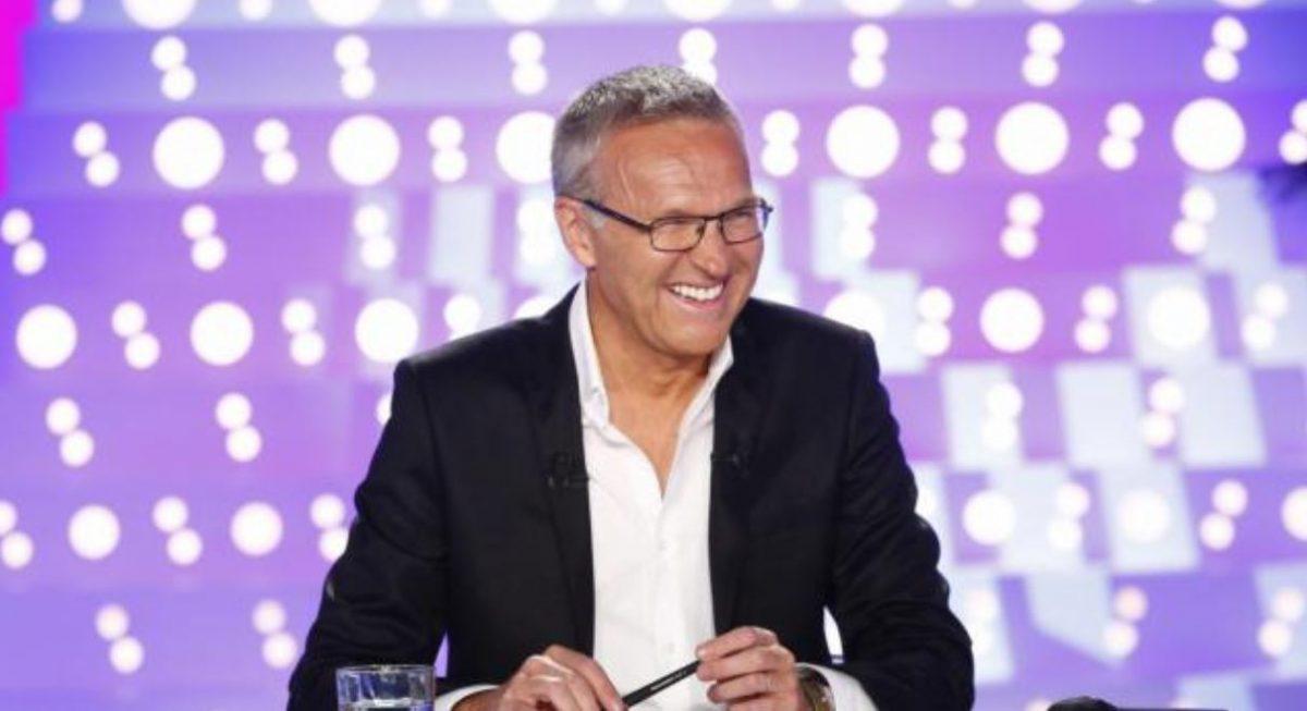 Laurent Ruquier se confie : il souffre d'une maladie cardiaque