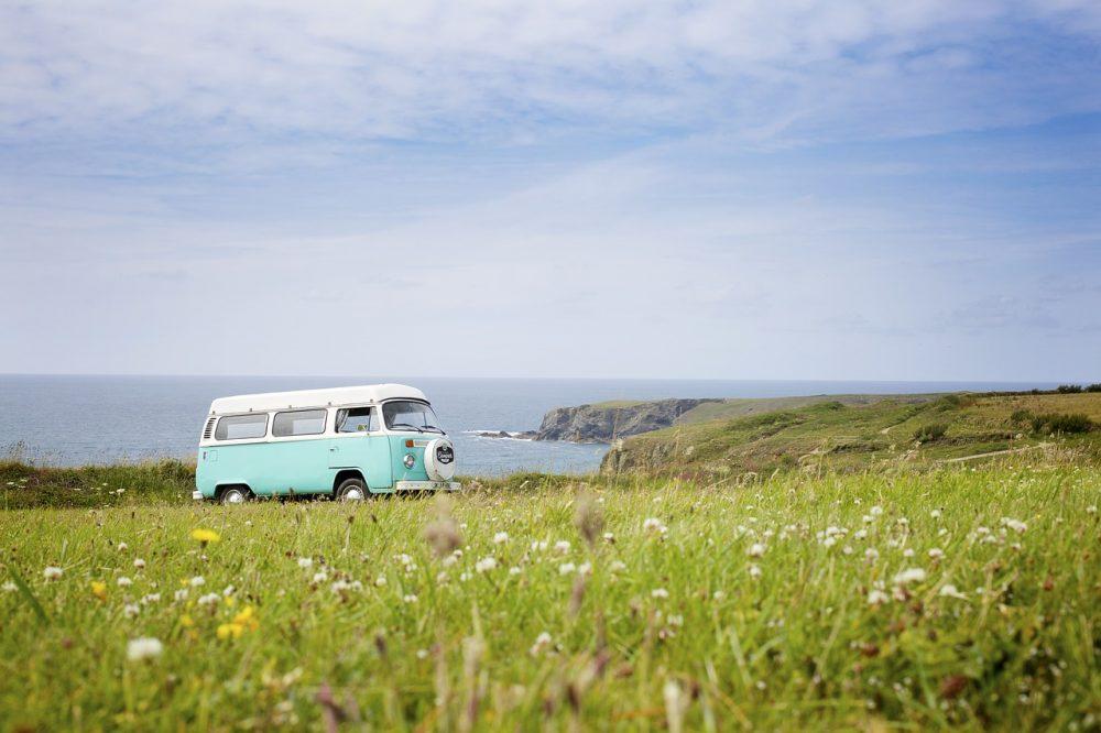 Le camping serait la solution pour les vacances d'été