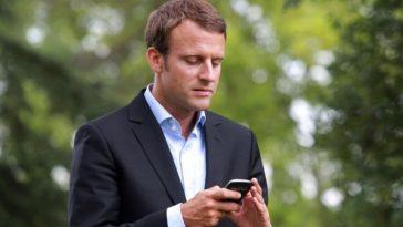Le président du Grand Est pète les plombs contre le Gouvernement de Macron