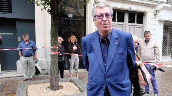Le couple Balkany a dissimulé 13 millions d'euros au FISC