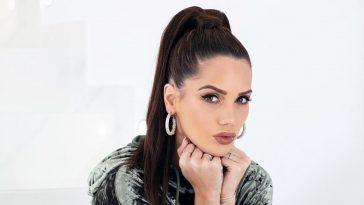 Manon Tanti sera-t-elle au casting des Marseillais VS le Reste du Monde 5 ?