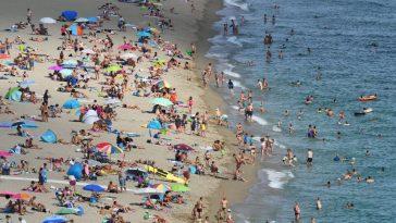 Vacances d'été : quels pays autorisés ?