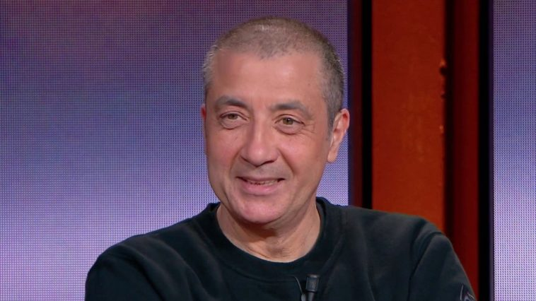 Mourad Boudjellal prêt à racheter l'OM ? Il en discute avec Cyril Hanouna !