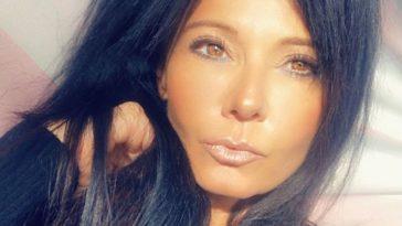 Nathalie Andreani dévoile sa nouvelle activité choquante et sa relation avec Nacca