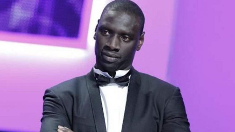 Omar Sy vrille avec Hanouna, il annule totalement sa venue a TPMP, les raisons?