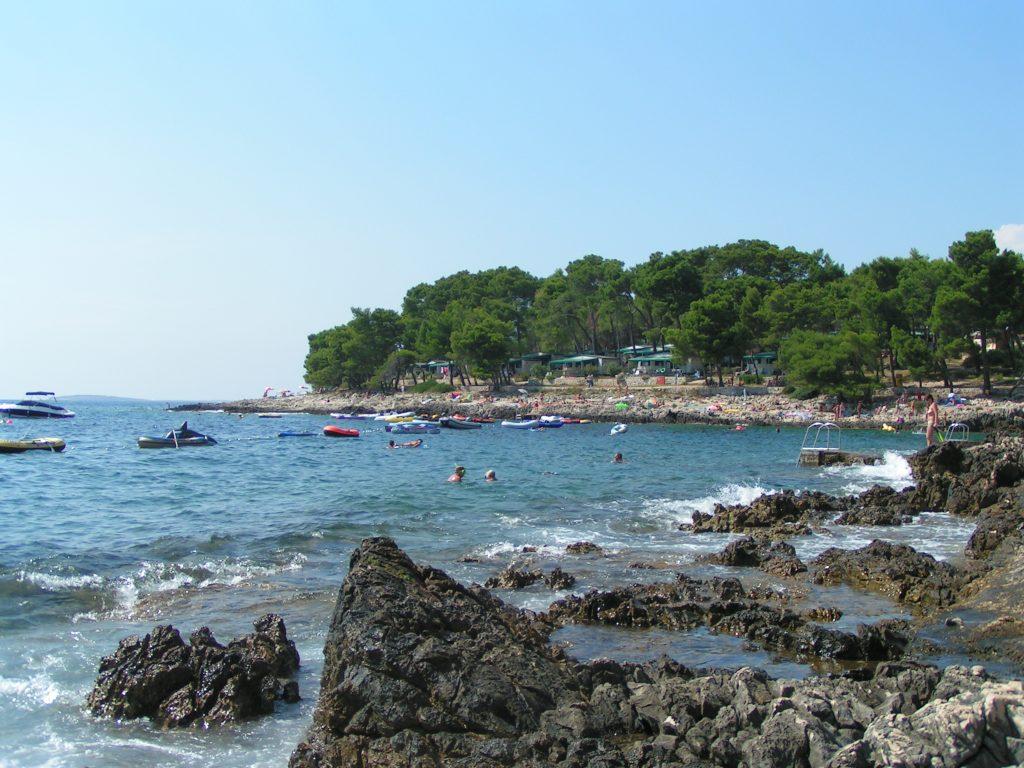 Vacances d'été : les restrictions