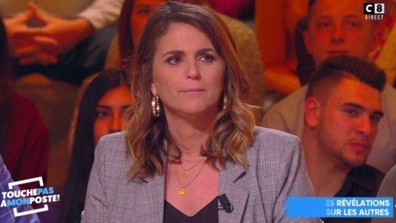 Valérie Benaïm fait des malaises en direct de C que du kif