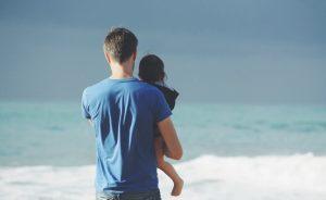 Fête des Pères : les cadeaux simples à ne pas manquer