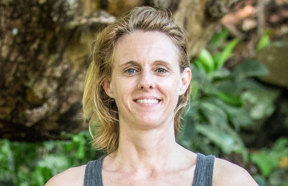 Alexandra de Koh-Lanta a été la cible de critiques