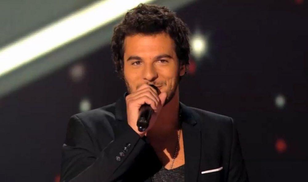 Amir a remporté la chanson de l'année en 2019