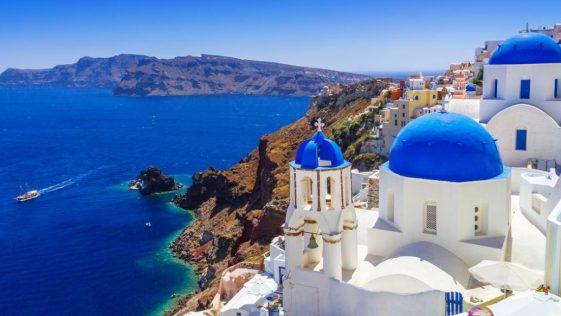 Vacances d'été : bonne nouvelle ! Les français peuvent partir en Europe