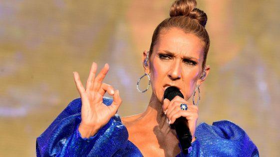 Céline Dion, est-elle enceinte ? Elle veut un enfant !