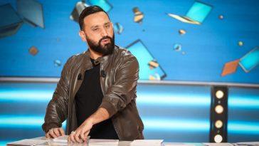 Cyril Hanouna, taclé par une téléspectatrice qui souligne son manque de respect
